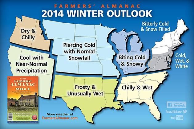 2014-2015-farmers-almanac-winter-forecast