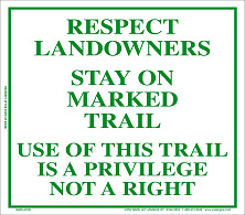 respect_land_owners
